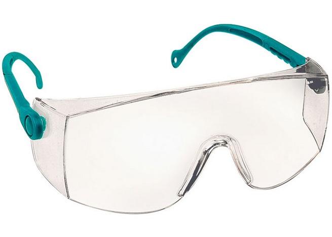 Купить прозрачные защитные очки — Цены на пластиковые защитные очки 33d78f86bba